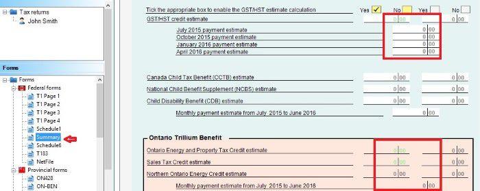 vodafone income tax case study