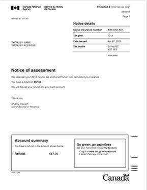 canada revenue agency rental income guide